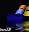 wallpaper xp   linux por txiru (72)