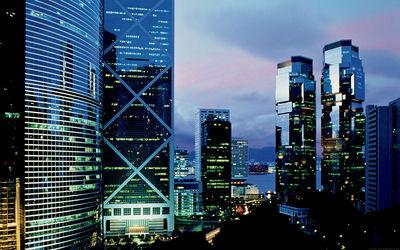 city0lx