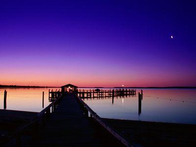 sunset009