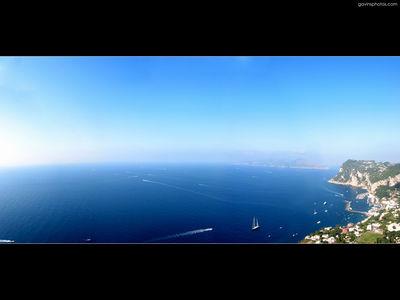 ws capri island