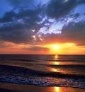 sunset042