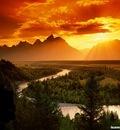 sunsetxppro9ml