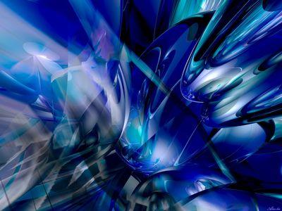 plave