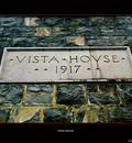 Vista House by DiscoYoda