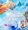 air 3