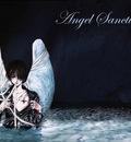 angels 19