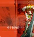 neoranga 6