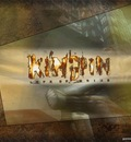 wallpaper kingpin