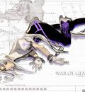 warofgenesis 55