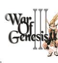 warofgenesis 64