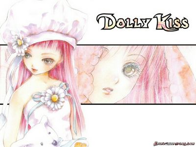 dollykiss 1