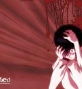 elfienlied 8