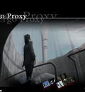 ergoproxy 1