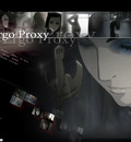 ergoproxy 2