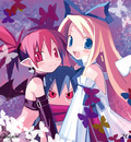 Minitokyo Anime Wallpapers Disgaea[118997]