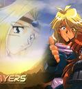 w slayers02