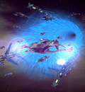 wallpaper babylon5