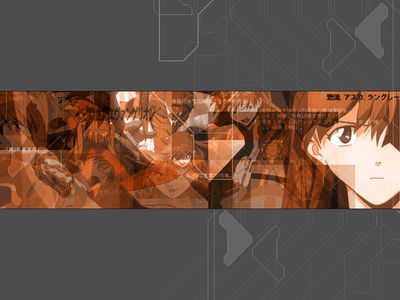 Asuka mix deviant
