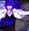 deathnote 1