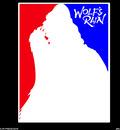 wolfsrain 11