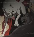 wolfsrain 1