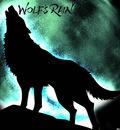 wolfsrain 3