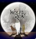 wolfsrain 5