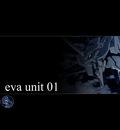 evangelion 105