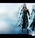 ff7advent 4