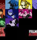fullalchemist 14