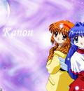 kanon 8