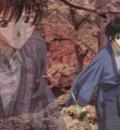 kenshin 09a