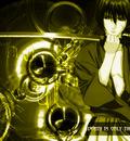 kenshin 51