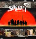 samurai7 1