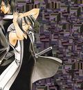 samuraideeper 1
