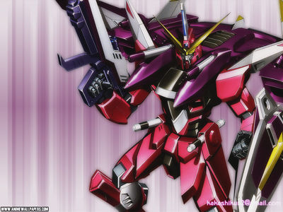 gundamseed 6