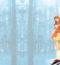 Love Hina   Under the Sun[1]