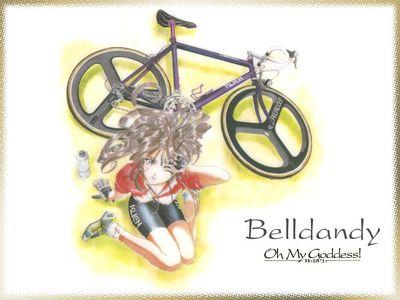belldbg01