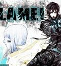 blame 1
