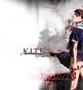 kite 01