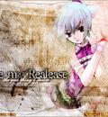 loveless 4