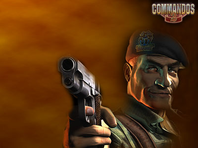 commandos 2wallpaper5