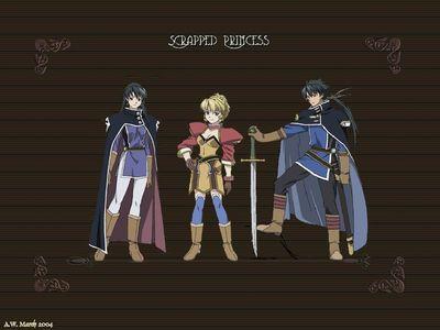 Minitokyo Anime Wallpapers Scrapped01