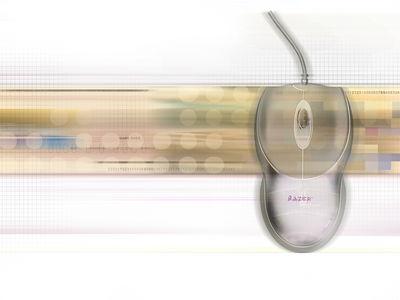 razerwallpaper 1b 1024x768