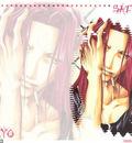 saiyuki 10
