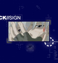 hacksign wallpaper no