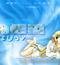 chobits 36