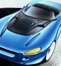 Dodge Vi+e Top Frt Qtr