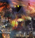 ff9collage2