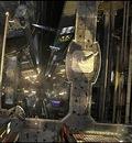 wp 5th element bruce